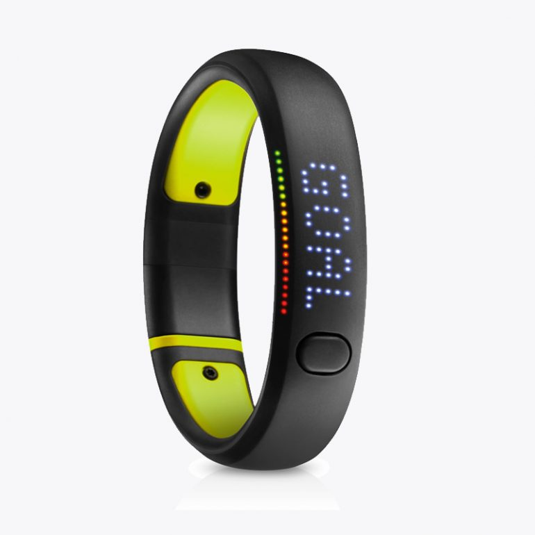 finest selection 7596b e104a Nike Fuelband SE Review | WearableWolf